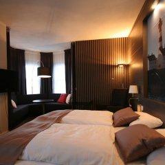 Отель Skagen Hotel Норвегия, Бодо - отзывы, цены и фото номеров - забронировать отель Skagen Hotel онлайн комната для гостей фото 5