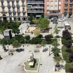 Апартаменты Vázquez de Mella by Forever Apartments фото 2