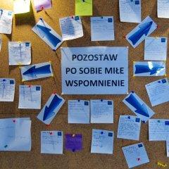 Отель Dom Wypoczynkowy Sopocki Zdrój фитнесс-зал