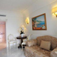 Hotel Villa Fraulo 4* Номер категории Эконом фото 2