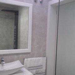 Отель Descanso Termal ванная