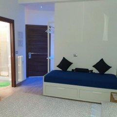 Отель Roger Vatican Dream комната для гостей фото 3