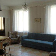 Апартаменты Kullassepa Apartment комната для гостей фото 2
