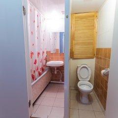 Гостиница АПК 2* Люкс с разными типами кроватей фото 6