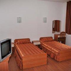 Отель Apart Hotel Flora Residence Болгария, Боровец - отзывы, цены и фото номеров - забронировать отель Apart Hotel Flora Residence онлайн комната для гостей фото 3