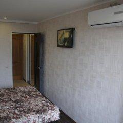 Гостиница Zheleznovodsk Apartment on Lenina в Железноводске отзывы, цены и фото номеров - забронировать гостиницу Zheleznovodsk Apartment on Lenina онлайн Железноводск удобства в номере
