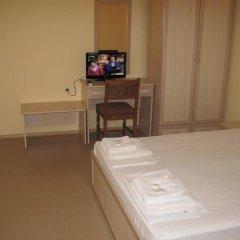 Отель Guest House St. Michael удобства в номере