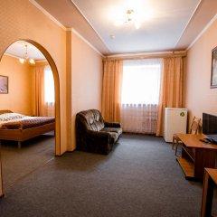 Гостиница Три Пескаря в Курске 12 отзывов об отеле, цены и фото номеров - забронировать гостиницу Три Пескаря онлайн Курск детские мероприятия