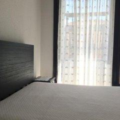Отель Hospedaria Boavista комната для гостей фото 5
