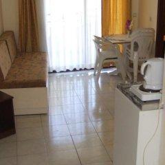 Kamelya Apart Hotel Турция, Мармарис - отзывы, цены и фото номеров - забронировать отель Kamelya Apart Hotel онлайн в номере фото 2