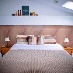 Отель B&B House Ninety комната для гостей фото 4
