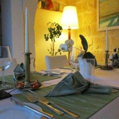 Отель The Rigiana спа фото 2