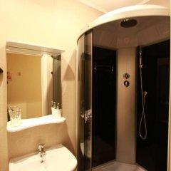 Мини-Отель Фонтанка 64 by Orso Стандартный номер с различными типами кроватей фото 23