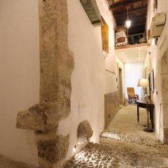 Отель Loft Del Duomo Сиракуза интерьер отеля фото 3