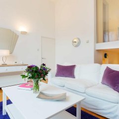 Отель Veeve - In Style комната для гостей фото 5