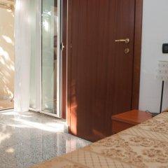 Отель Antico Acquedotto 3* Стандартный номер с различными типами кроватей фото 3