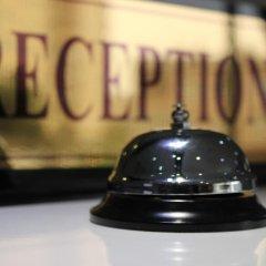 Air Boss Hotel Турция, Стамбул - отзывы, цены и фото номеров - забронировать отель Air Boss Hotel онлайн