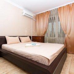 Апартаменты Apart Lux Нахимовский Апартаменты с различными типами кроватей фото 50