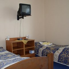 Отель BONA 2* Стандартный номер фото 4