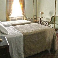 Отель Casa Briga Апартаменты с различными типами кроватей фото 22