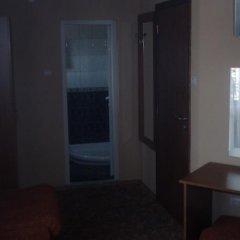 Отель White House Болгария, Банско - отзывы, цены и фото номеров - забронировать отель White House онлайн комната для гостей фото 3