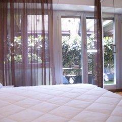 Отель NASCO 4* Стандартный номер фото 11