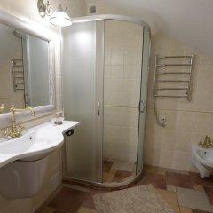Гостиница Здыбанка 3* Стандартный номер с различными типами кроватей фото 7