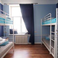 Отель Amber Rooms комната для гостей фото 2