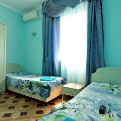 Гостиница Shartrez Guest House в Анапе отзывы, цены и фото номеров - забронировать гостиницу Shartrez Guest House онлайн Анапа детские мероприятия