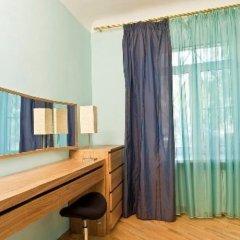 Апартаменты Fortline Apartments Smolenskaya удобства в номере