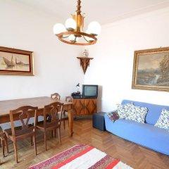 Отель Anna Италия, Венеция - отзывы, цены и фото номеров - забронировать отель Anna онлайн комната для гостей фото 2