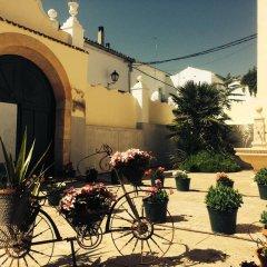 Отель Puerta del Agua Саэлисес фото 14