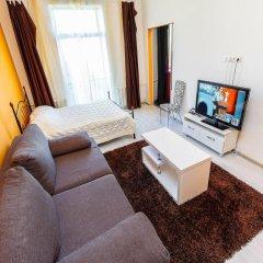 Апартаменты Central Minsk Apartments Апартаменты фото 27