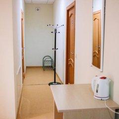 Гостиница ПриютПанды удобства в номере фото 2