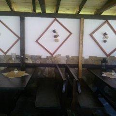 Отель Kushtata - Guest House Болгария, Копривштица - отзывы, цены и фото номеров - забронировать отель Kushtata - Guest House онлайн спа