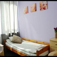 Puffa Hostel Стандартный номер с различными типами кроватей фото 7