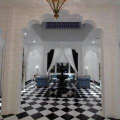 Отель Chloe Gallery 5* Президентский люкс с различными типами кроватей