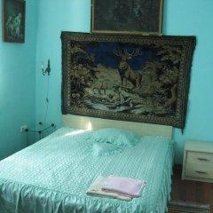 Гостиница Vilni Kimnaty Стандартный номер разные типы кроватей