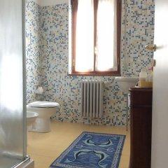 Отель Agriturismo Mezzaluna Стандартный номер фото 2