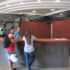 Hotel Reymar Playa интерьер отеля фото 3