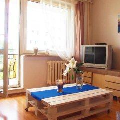 Отель Apartament Forest Hoteliq Польша, Сопот - отзывы, цены и фото номеров - забронировать отель Apartament Forest Hoteliq онлайн детские мероприятия