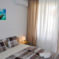 Отель House Todorov Стандартный номер с различными типами кроватей фото 23