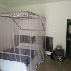 Отель Coco Cabana Шри-Ланка, Бентота - отзывы, цены и фото номеров - забронировать отель Coco Cabana онлайн помещение для мероприятий