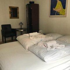 Отель Guesthouse Copenhagen Дания, Копенгаген - отзывы, цены и фото номеров - забронировать отель Guesthouse Copenhagen онлайн удобства в номере