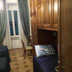 Отель Abc Pallavicini Стандартный номер с двуспальной кроватью фото 3