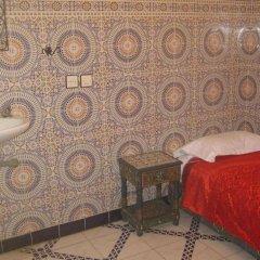 Отель Sindi Sud Марокко, Марракеш - отзывы, цены и фото номеров - забронировать отель Sindi Sud онлайн интерьер отеля фото 3
