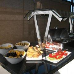 The Pera Hill Турция, Стамбул - 4 отзыва об отеле, цены и фото номеров - забронировать отель The Pera Hill онлайн питание