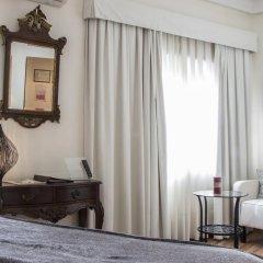 Hotel Sao Jose 3* Представительский номер разные типы кроватей фото 9