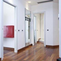 Отель Dogana 3 Apartment Италия, Милан - отзывы, цены и фото номеров - забронировать отель Dogana 3 Apartment онлайн спа