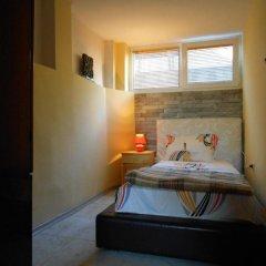 Hostel Del Mar в номере